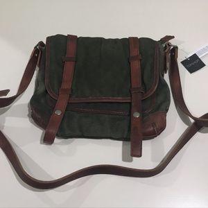 Topshop Mini Crossbody Bag - NWT